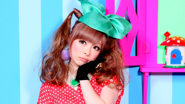 Mid-Year Report: The Best J-Pop Of 2012 Halfway Through
